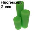Fluoriserend Groen