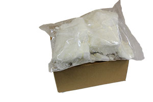 Candle Wax Additives